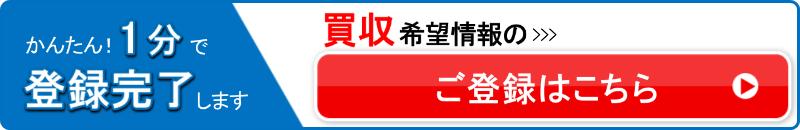 中小企業事業承継_買収